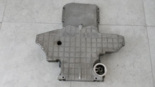 1997-1999; C5; LS1 Bat Wing Oil Pan & Gasket