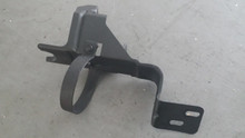 1985-1987; C4; A/C Dryer Accumulator Bracket