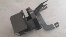 1990-1996; C4; A/C Dryer Accumulator Bracket