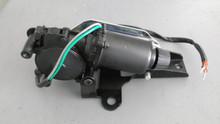 1988-1996; C4; Headlight Motor; LH Driver; NEW