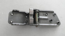 1968-1982; C3; Lower Bottom Door Hinge; LH Driver