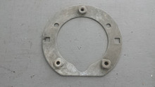 1975-1979; C3; Tail Lamp Light Retainer Bracket
