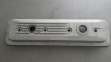 1986-1990; C4; Engine Valve Cover; RH Passenger