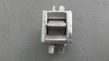 1968-1982; C3; Power Window Switch