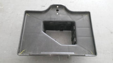 1997-2004; C5; Battery Box Tray Mount