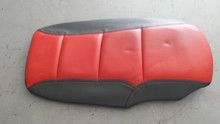 2005-2013; C6; Center Console Lid Door Arm Rest Cover