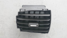 2005-2013; C6; Air Condition Dash Vent Grille Deflector; RH Center