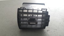 2005-2013; C6; Air Condition Dash Vent Grille Deflector; LH Center