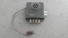 1968-1982; C3; Headlight On Buzzer Chime Module