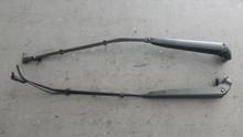 1969-1973; C3; Windshield Wiper Arm; LH & RH; PAIR