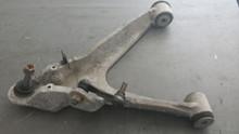 1997-2004; C5; Front Lower Control Arm; RH Passenger