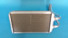 2005-2013; C6; A/C Heater Core