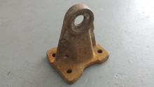 1963-1982; C2; C3; Power Steering Ram Slave Cylinder Mount Bracket