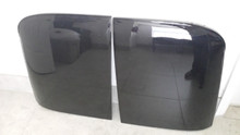 1978-1982; C3; SEE THRU Removable T Top Roof Panel; PAIR