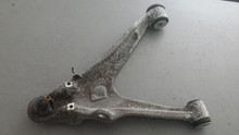2005-2013; C6; Front Lower Control Arm; RH Passenger