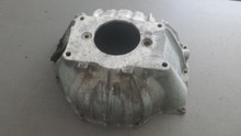 1964-1968; C2; C3; Aluminum Transmission Bell Housing