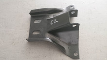 1963-1967; C2; Transmission Mount Bracket