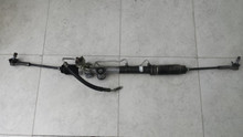 1995-1996; C4; Power Steering Rack and Pinion; USED