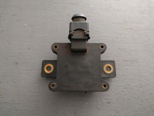 1986-1989; C4; ABS Lateral Accelerometer BOSCH