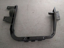 1988-1996; C4; Headlight Bracket; U Shape Swivel; LH Driver