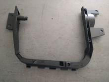 1988-1996; C4; Headlight Bracket; U Shape Swivel; RH Passenger