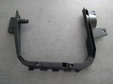 1984-1987; C4; Headlight Bracket; U Shape Swivel; RH Passenger