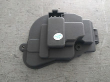 1984-1996; C4; Windshield Wiper Transmission Motor Module Relay