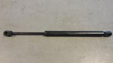 1997-2004; C5; Hood Lift Shock Hydraulic Cylinder