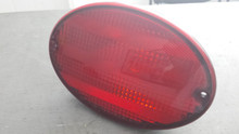 1997-2004; C5; Tail Light Lamp: RH Passenger