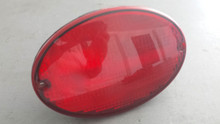 1997-2004; C5; Tail Light Lamp; LH Driver