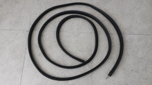 1998-2004; C5; Convertible; Trunk Weatherstrip
