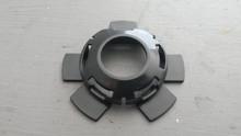 1969-1986; C3; C4; Horn Contact Retainer