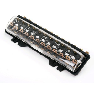 large 937505111L__69503.1421954441?c=2 electrical components vw fuse boxes bulbs dune buggy parts vw beetle fuse box upgrade at gsmx.co