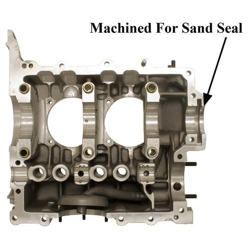 Vw Bug Engine Case Sealant