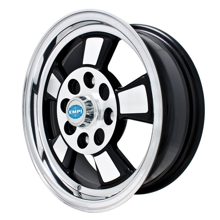 Empi Riviera Vw Wheels