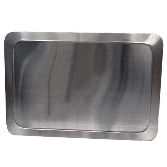 Vw Bug Door Panels & Quarter Panels