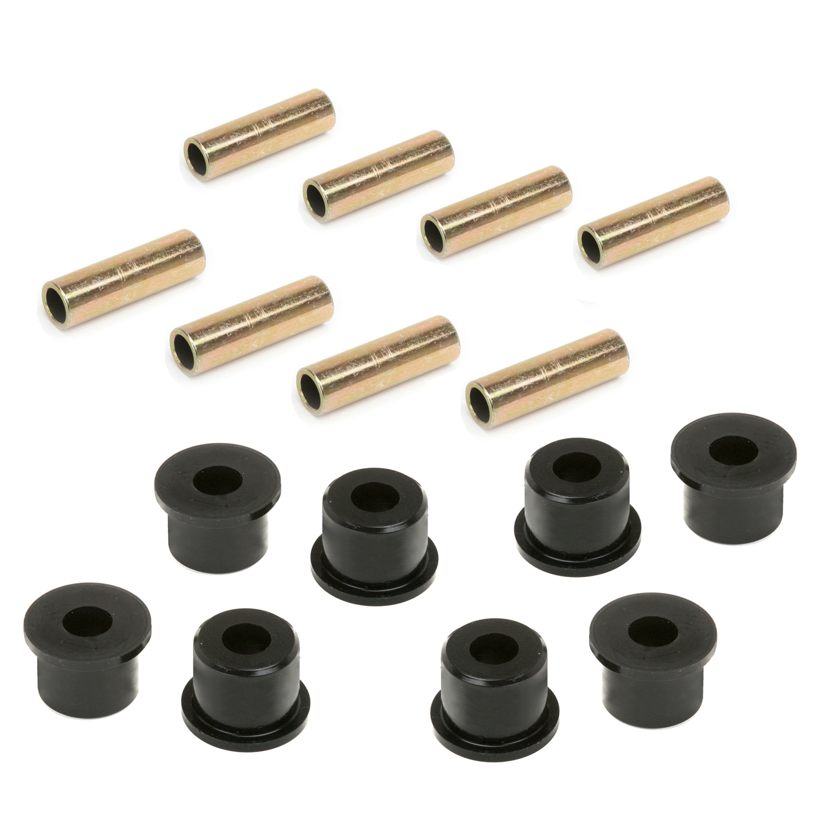 Deaver Hardware & Bushings