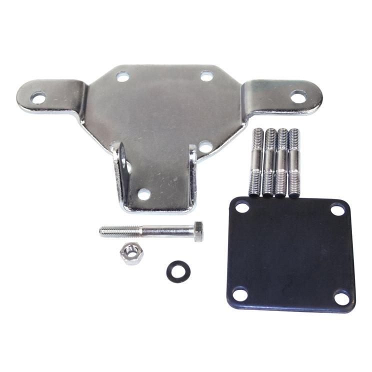 VW Engine Adapter
