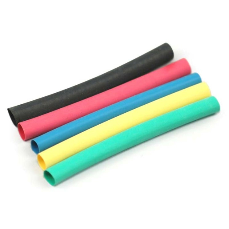 K4 Heat Shrink Tubing