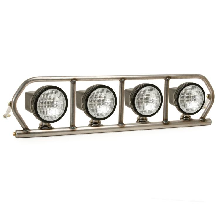 UTV Light Bars
