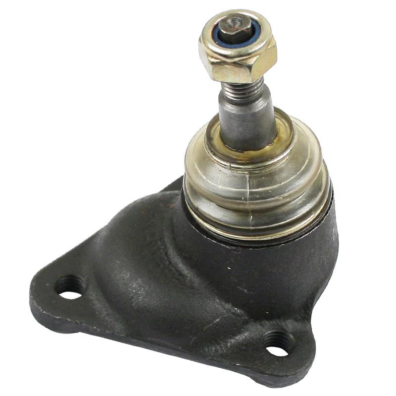 Vw Super Beetle Engine Upgrade: 3 Bolt Ball Joint For Vw Super Beetle 1971-1973 1/2