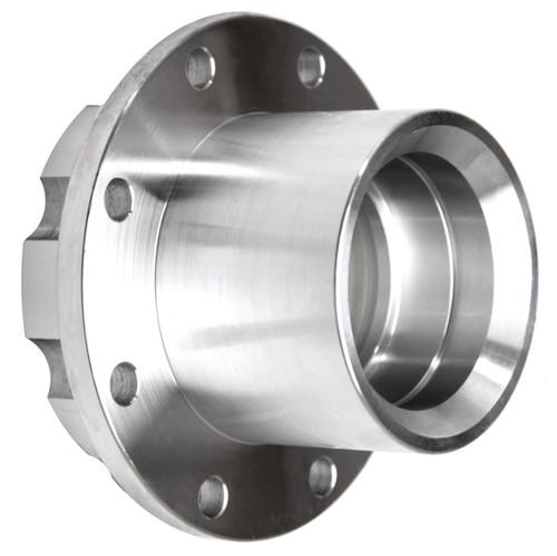 Billet Aluminum Rear Irs Axle Wheel Bearing Housing Vw ...