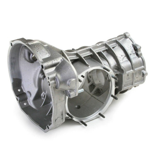 Vw Bug Engine Case For Sale: Magnesium Rhino Case For Volkswagen Irs Or Swing Axle