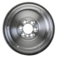 Chevy 9 Flywheel For 4.3 V-6 Engines