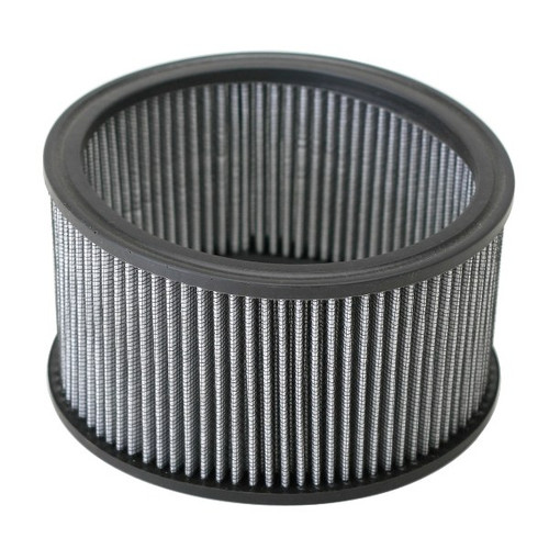 Dune Buggy Air Cleaner : Round air cleaner filter element gauze material quot