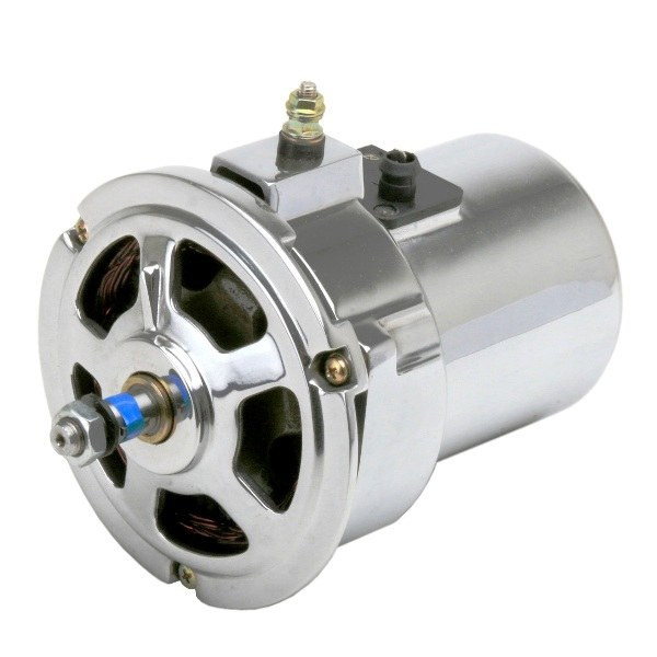 Vw Bug Air Cooled Wheels: Air-cooled Vw Engines/Bug/Ghia