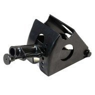 Tilt Steering Assembly With Right Side Adjustment Tilt Knob