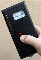 DX-2 Geiger Counter