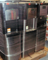 Wholesale Pallet of 8 Water Coolers Viva and Hamilton Beach Bottom Load