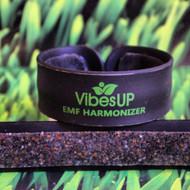 EMF Harmonizer Snap Wrap